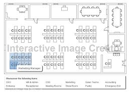 office floor plan template. interactivefloorplanwithcategorylegendsingleselection office floor plan template