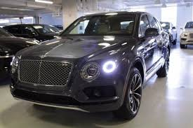 2018 bentley bentayga onyx edition. modren edition 2018 bentley bentayga onyx edition intended bentley bentayga onyx edition