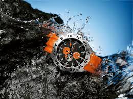 nautica watches review watchalyzer nautica watches 1