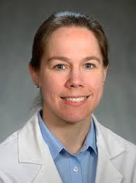Nina R. O'Connor, MD profile | PennMedicine.org