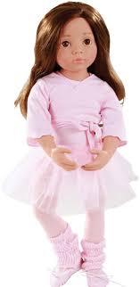 Gotz Софи - <b>кукла</b> купить в интернет-магазине Фотосклад.ру ...