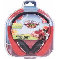 Power Rangers Bedroom Decor Power Rangers Red Ranger Boys Costume Hoodie Walmartcom