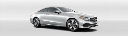 The e 350 sedan ($55,045), e 450 4matic sedan ($62,545) and e 450 4matic wagon ($67,095) share similar equipment levels. Genuine E Class E450c Car Accessories From Mercedes Benz