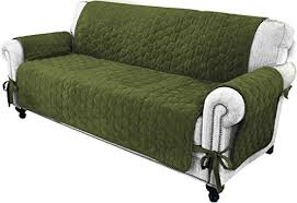 sofa covers pets fortable design regarding waterproof sofa cover for pets ideas