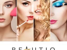 beautio makeup editor beauty selfie cam makeover for pc windows 10 8 7 xp vista mac