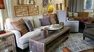 Diva Furniture Furniture Stores 1719 N Rock Rd Wichita KS