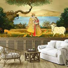 interior wall decor ...