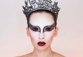Perfect Last Minute Easy Halloween Makeup Tutorials