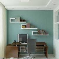 decorate small office. decorating source small office space design ideas for home interior decorate