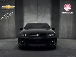 Globalisation: Holden Car Manufacturing Â« T H I N K Sam