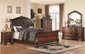 high end bedroom furniture brands. high end well known brands for expensive bedroom is also a kind of furniture