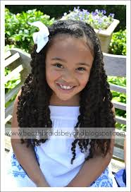 Twist Hairstyles For Boys 121 Best Images About Hair Styles For Kids On Pinterest Flat