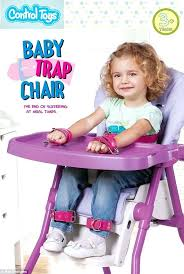 high chair with toys little darlings proving too much to handle toy company toy company claims high chair with toys