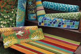 outdoor area rugs room image of cowhide rug western leather rustic
