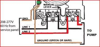 intermatic timer wiring diagram t101 wiring diagrams t max timer wiring diagram nilza