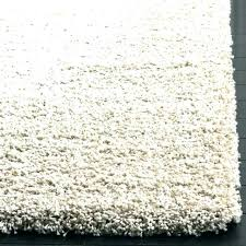 8 square rug square rug square rug wool rugs square oriental rug square rug 8 foot