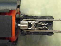 wiring harness pin removal tool wiring diagram and hernes vwvortex terminal pin removal tool