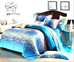 light bedspreads blue comforters queen size fresh light comforter and full of dark bedspreads quilt me duvet cover light gray quilt set light pink comforter