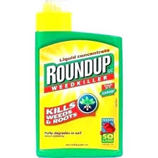 Roundup Pro Mixing Chart Roundup Mixing Ratio Thejuiceandthesqueeze Co