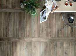 tiles wood tile for floor wood tile floors grout wood tile floor bathrooms wood look