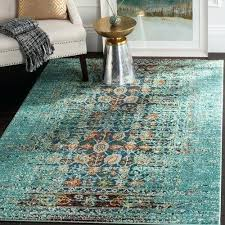 blue and orange area rugs found it at rug andover blue and orange area rugs