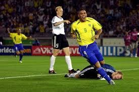 Dirigente sportivo ed ex calciatore brasiliano. Real Madrid Ronaldo S Most Shocking Confessions Parties Convulsions And Training In A Nappy Marca In English