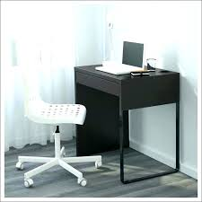 small desk ikea study desk small desk small desk furniture awesome office partitions small study desk small desk ikea