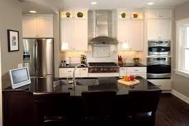 Small Kitchen Island With Sink Popular Ideas Kitchen Island Sink On2go
