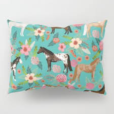 floral pillow shams. Wonderful Pillow For Floral Pillow Shams Society6