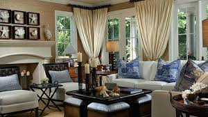 earth tone decor room colors minimalist coffee table designs white living  pattern comfy sofa grey decorations