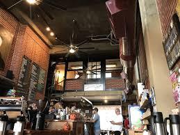 photo of city market coffee house kansas city mo