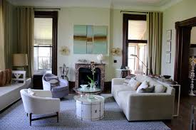 paint colors with dark wood trimWood Trim To Paint or Not to Paint  Emily A Clark