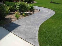 Small Picture How To Design A Patio With Pavers Paver Patio Designs Garden
