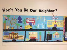 35 Best Social Studies Images Community Helpers Classroom
