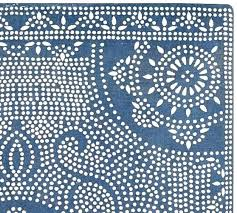 pottery barn rugs blue new outdoor rug appealing indoor dot printed jay scroll tile interesting outdoor rug reviews pottery barn