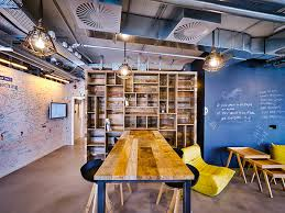office facebook. Facebook Office Pictures Darc Magazine O