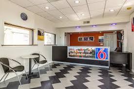 motel 6 elizabeth newark liberty intl airport in newark hotel rates reviews on orbitz