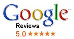 Image result for facebook 5 star reviews