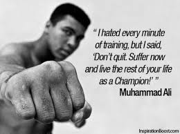 Fight Quotes Steemkr Magnificent Fighting Quotes