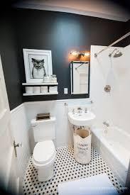 bathroom decor loved