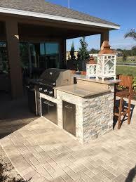 gallery outdoor kitchen lighting: enjoy our outdoor kitchen gallery reference   e enjoy our outdoor kitchen gallery