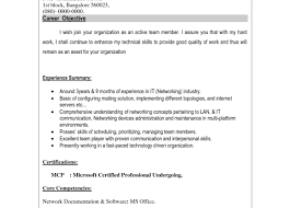 Government Job Resume Resume Beautiful Government Resume Government Job Resumes 20