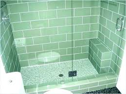 labor cost to install tile shower labor cost to install tile per square foot cost to labor cost to install