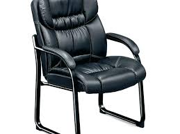 awesome office chair. Simple Office Chair No Wheels Just Chairs Full Size Of Without . Awesome