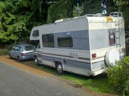 watch more like 1990 tioga arrow used rvs 1990 ford tioga fleetwood rv by owner 77 pace arrow wiring