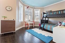 Teen bedroom furniture Kids Furniture Teen Boy Furniture Youth Bedroom Sets Best Cool Blue Color Teen Boys Bedroom Ecollageinfo Kids Furniture Awesome Teen Boy Furniture Teenage Bedroom Furniture