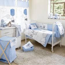 Baby Cot Bedding Set Uk