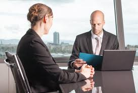 How To Ask What S The Salary Range For This Job
