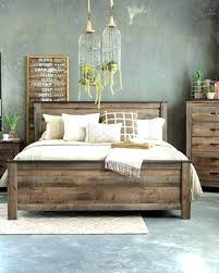 Farmhouse Bedroom Set Furniture Sets Best Ideas On Rustic Oak Farmhouse Bedroom Furniture Sets E14