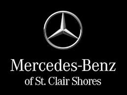 Mercedes Benz Of Saint Clair Shores Mercedes Benz Sprinter Of Saint Clair Shores Flickr